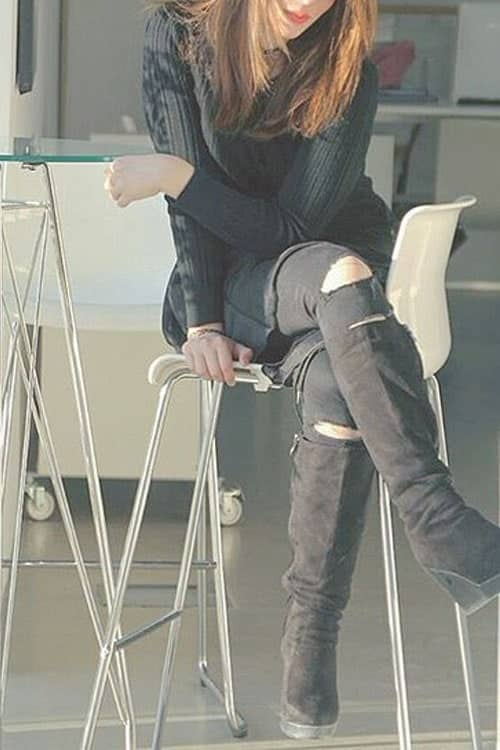 Outcall Delhi call girls Service