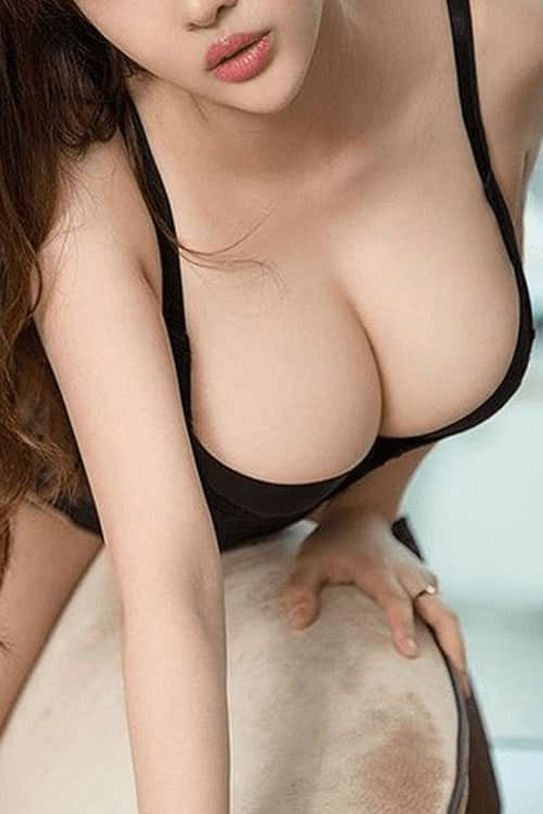 Punjabi Call Girl in Delhi