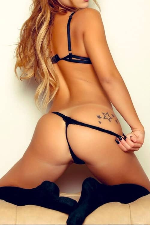Call Girl in Delhi