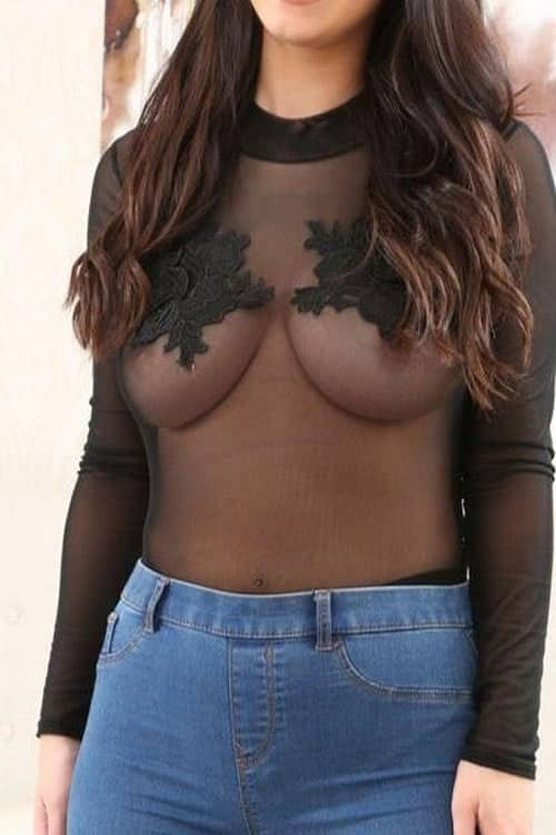 Call Girls Dwarka - Bhavna Goyal